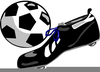 Extra Curricular Clipart Image