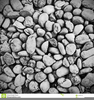 Clipart Rocks And Stones Image