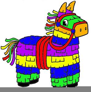 clip art pinata free images at clker com vector clip art online rh clker com cute pinata clipart donkey pinata clipart