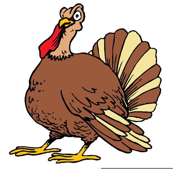 scared turkey clipart free images at clker com vector clip art rh clker com Turkey Running Away Silly Turkey Clip Art
