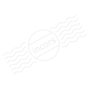 Anchor 5 Image