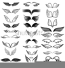Clipart Angel Wings Image