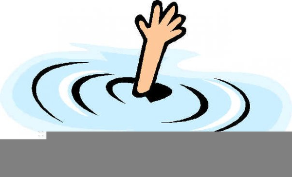 drowning animated clipart free images at clker com vector clip rh clker com drowning clip art images drawing clipart softwares