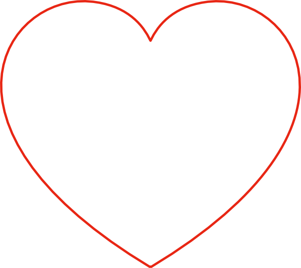 free clip art with hearts - photo #26