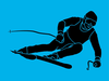 Free Sports Gear Clipart Image