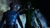 Smallville Villains Image