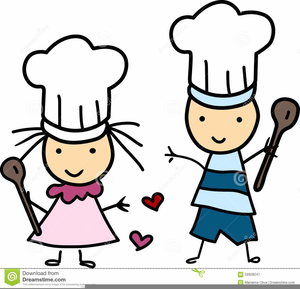 free clipart chef free images at clker com vector clip art rh clker com free clipart chef hat free clipart chef cartoon