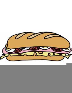 Clipart Gratis Panini Free Images At Clkercom Vector Clip Art