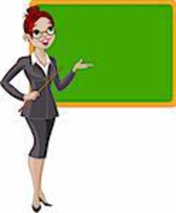 teacher free images at clker com vector clip art online royalty rh clker com clipart for teachers day clipart for teachers and students