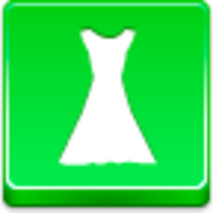 Dress Icon Image
