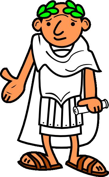 roman emperor clip art at clker com vector clip art ancient rome clipart picture ancient rome clipart transparent