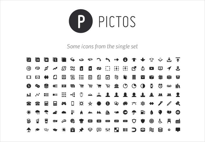 Pictos Free Images At Clker Com Vector Clip Art Online