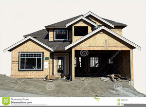 House Construction Clip Art : Clipart house construction free images at clker vector