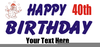 Th Surprise Birthday Pictures Clipart Image