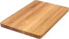 Cutting Board Image
