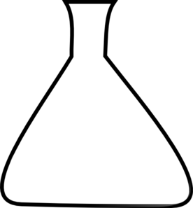 Boiling Point Clipart additionally Aluminium Oxide Diagram in addition Clipart Blank Erlenmeyer Flask in addition Modern Definition Of Organic Chemistry likewise G3 e1 i2. on boiling tube