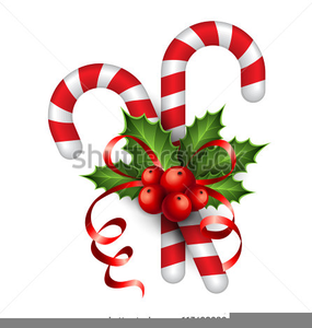 Christmas Holly Clipart Free.Christmas Holly Free Clipart Free Images At Clker Com