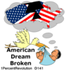 141 American Dream  Image