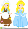 Cinderella Carriage Clipart Free Image
