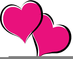 Free Copy And Paste Valentines Day Clipart Free Images At Clker
