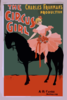 Charles Frohman S Production, The Circus Girl Clip Art