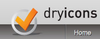 Dryicons Site Image
