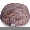 Rock Stone Pebble Image