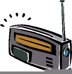 Free Clipart Ham Radios | Free Images at Clker com - vector