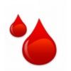 Blood Icon Image