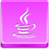 Free Pink Button Java Image