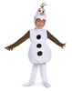 Olaf Costume Frozen Image