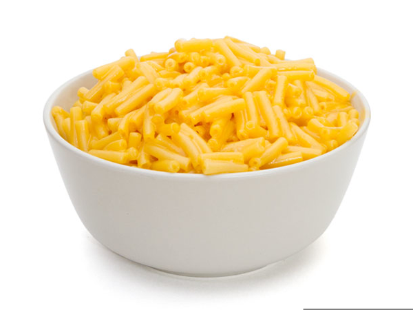 Kraft Mac And Cheese Clipart | Free Images at Clker.com ...