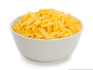 kraft mac and cheese clipart free images at clker com vector rh clker com Cheese Ball Clip Art Cheese Ball Clip Art
