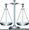 Free Clipart Weighing Scales Image