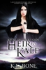 Thmb Heirtokale Kindle Image