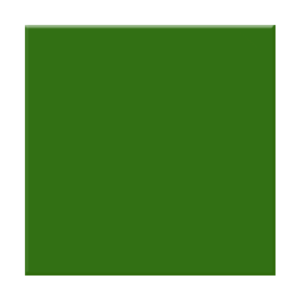 Green Square Image
