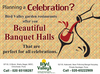 Bird Valley Banquet Halls In Pimple Saudaagr Pune Image