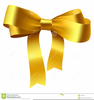 Bow Tie Free Clipart Image