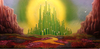 Yellow Brick Road Clipart Wallpapers Image
