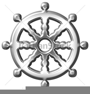 Free Clipart Buddhist Symbols | Free Images at Clker com