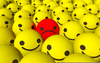 Sad Emoticons Wallpapers Image