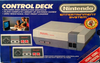 Nes Box Collection Image