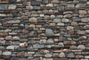 Stone Wall Texture Image