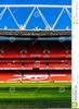 Clipart Arsenal Football Club Image
