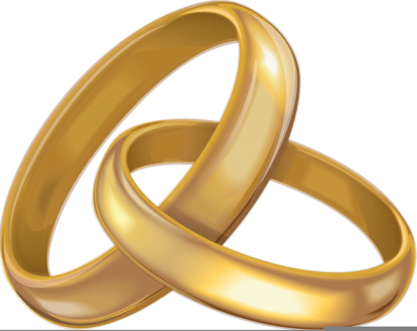 Wedding Bands Clipart Free Free Images At Clker Com Vector Clip Art Online Royalty Free Public Domain