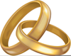 Wedding Bands Clipart Free Image