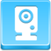 Free Blue Button Icons Webcam Image