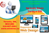 Website Design And Online Marketing Services Toronto Image