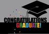 Graduation Class Of Clipart Image