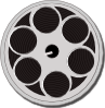Tape File Reel Clip Art